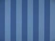 Scalamandre Barley Stripe