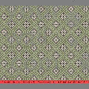 vintage wallpaper from designyourwall.com