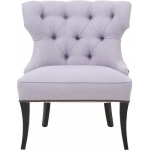 WIndsor Smith Harlow Slipper Chair